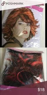 black mop top beatles wig classic men u0027s wig great mop top for