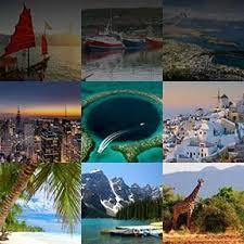 travel wedding registry free honeymoon registry wedding gift registry travel planning