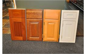 Kitchen Cabinet Doors Calgary Cabinet Refacing Calgary Learn The Lingo Of Kitchen Area Cabinet
