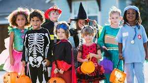 board to kids please don u0027t wear these halloween costumes