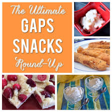the ultimate gaps snacks roundup it u0027s a love love thing