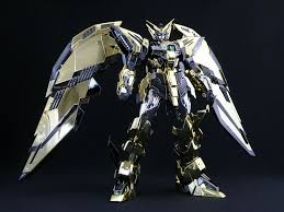 135 best gundam images on pinterest gundam endless waltz and