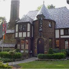 best 25 tudor homes ideas on pinterest tudor style homes tudor