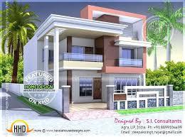 home design story online free home designing games home design games home awesome home designer