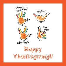 thanksgiving sayings 7 mr