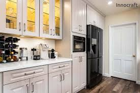 is ash a wood for kitchen cabinets ash taupe rta cabinets cabinet city kitchen and bath