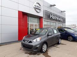 dark grey nissan versa search results page en hatheway nissan