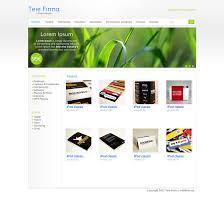 web shop design webshop design by vomboo on deviantart