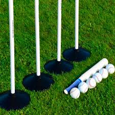 rounders sets rounders equipment net world sports
