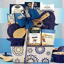 canada gift baskets gift delivery in canada from india ferns n petals