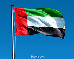 Vietnam Flag Meaning National Flag Of Uae Uaeflag Meaning Picture And History
