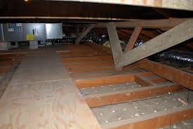 How To Remove Load Bearing Interior Wall I Want To Remove A Load Bearing Wall Single Story Home Built