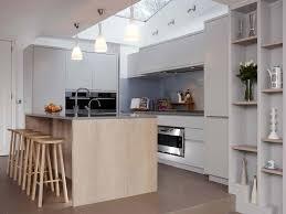 West London Kitchen Design by London Kitchen Design Luxury Home Design Excellent In London