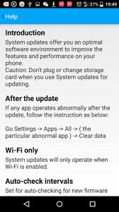 android system update system update v5 1 0 1 0382 6 gp 0111 apk for android