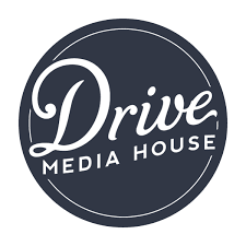 inspirational videos u2014 drive media house cincinnati video