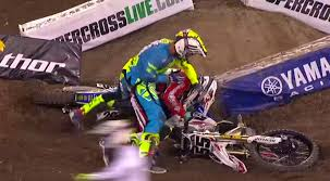 transworld motocross magazine weston peick fined 5k u0026 suspended one race transworld motocross
