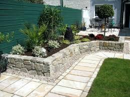Patio Pictures And Garden Design Ideas Patio Ideas For Small Gardens Uk Beautiful Small Garden Design Uk