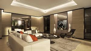 luxury apartments for sale marrakech 1 2 3 4 bedroom apartments
