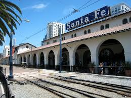 home depot black friday in palmdale california santa fe depot san diego wikipedia
