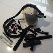 Steam Vaccum Cleaner Osim Iecologi Os 6800 Steam Vacuum Cleaner Home U0026 Furniture