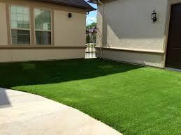 wakasa llc artificial grass synthetic turf installation in houston