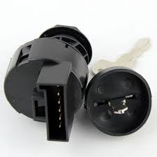 ignition key switch for polaris magnum trail boss blazer atp