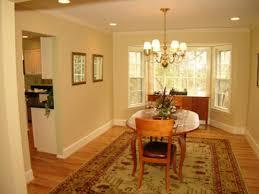 Lighting Ideas For Dining Room Dining Room Recessed Lighting Home Interior Design