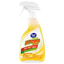 all purpose cleaners walmart com