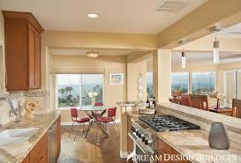 island kitchen and bath kitchen and bath remodel san diego island custom inside 13 granite