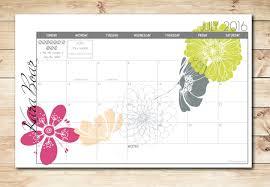what is a desk blotter calendar desk pad blotter calendar desk ideas