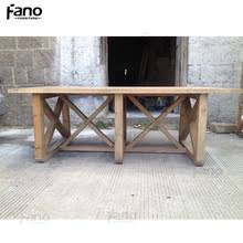 dining table dining table direct from ningbo fano home