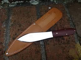 vintage case xx 303 8 dot throwing knife w sheath gorgeous
