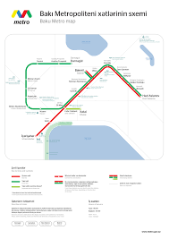 Portland Metro Map by Most Appreciated Projects On Behance