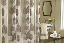 Bathroom With Shower Curtains Ideas by Shower Stunning Awesome Shower Curtains Cool Shower Curtains