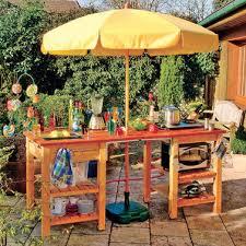 sommerküche selber bauen sommerküche grills and outdoor decor
