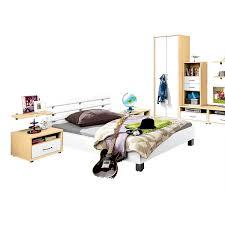 Schlafzimmer Betten Komforth E Betten Kaufen Große Auswahl Porta Online Shop