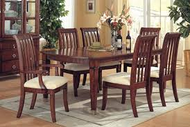 mathis brothers dining tables mathis brothers dining tables buy round table set in cherry unique