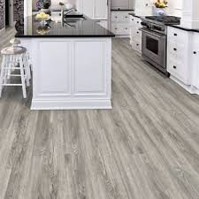 vinyl planks in joondalup area wa flooring gumtree australia