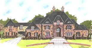 luxury mansion plans luxury mansion designs www boyehomeplans
