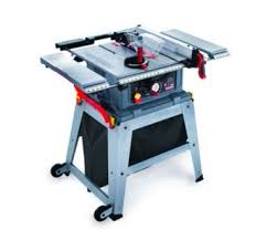 craftsman 10 portable table saw review bottom of the line portable saw by goodsh lumberjocks