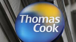 Cook U0027s Auto Service In by Thomas Cook India Ltd Stock Price Share Price Live Bse Nse