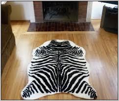 Zebra Print Rug Australia Zebra Rugs Australia Perplexcitysentinel Com
