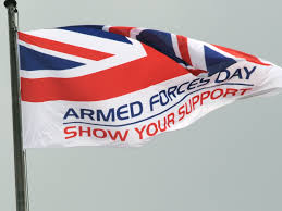 Flag Day Images Official Imagery U2013 Armed Forces Day