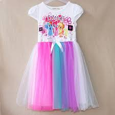 my little pony dress u2013 toysdirect online kids toys u0026 baby toys