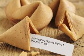 where can you buy fortune cookies mar a lago members can buy fortune cookies with classified