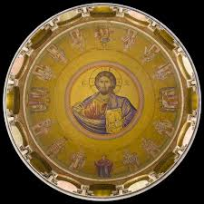 history of the church of the holy sepulchre wikipedia