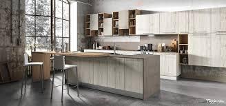 island kitchen and bath italian kitchen and bath snaidero prices modular designs catalogue