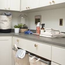 Brass Kitchen Cabinet Hardware Riverwood Knob Natural Brass Schoolhouse Electric