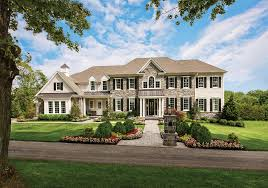 home design studio white plains new homes in white plains ny new construction homes toll brothers