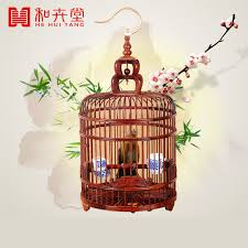 china galvanized bird cage china galvanized bird cage shopping